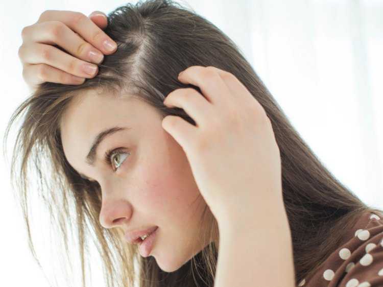 A Writeup On How Diabetes Causes Hair Loss – Part 1
