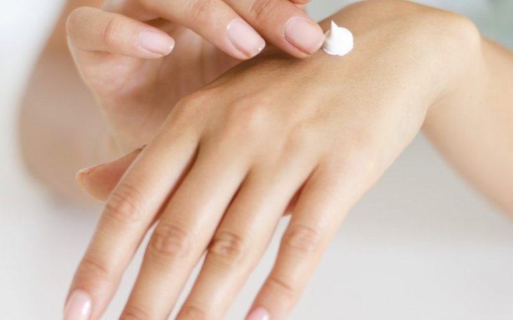 A Short Description On How To Manage Psoriasis On Your Hands