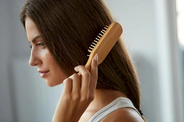 Here Are Some Hair-Care Trends That Are Set To Be Big In 2021 From Hair Loss Treatments To At-Home Colour Care – Part 1
