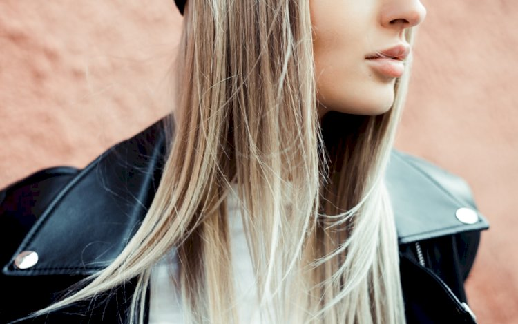 Here Is A Report On The Simple Tips On How Your Hair Growth Can Be Faster- Part 2
