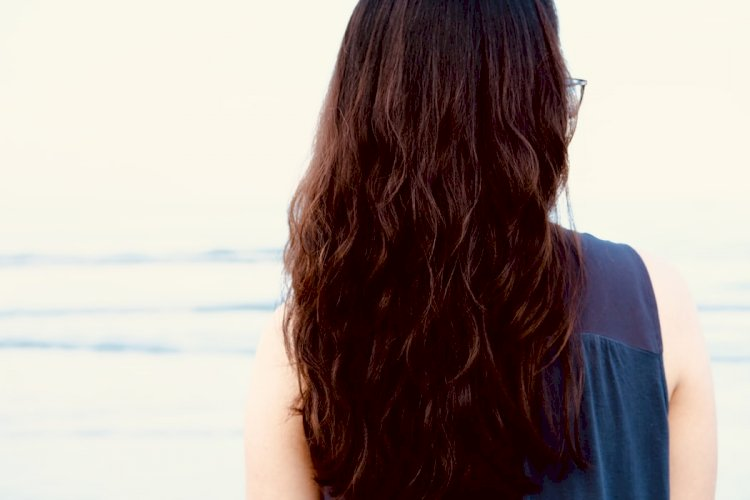 5 Foods You Must Include In Your Diet For Healthy And Nourished Hair: Here's It For The Monsoon Hair Fall