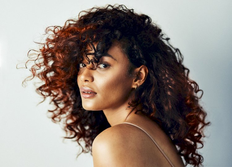 What Will Be Huge In 2021, Here Are Hair-Care Trends, Experts Say- Part 2