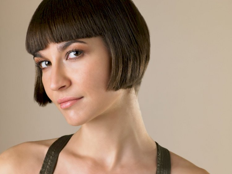 According To Top Hairstylists Here Are 7 Hairstyles To Look Out For In 2021.